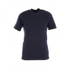 Tranemo T-Shirt 1/2 Arm Cantex JX