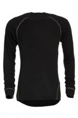 Tranemo T-Shirt 1/1 Arm Merino RX