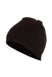 Tranemo Mütze Merino BX