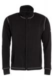 Tranemo 1/1 Sweatshirt Jacke FR Merino TX
