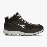 Diadora RUN High ESD S3 SR3