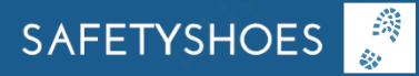 www.safetyshoes.de - Berufsbekleidung und Sicherheitsschuhe